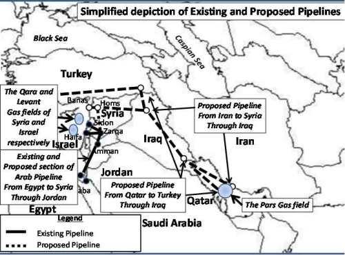 Syria_Gas_pipeline