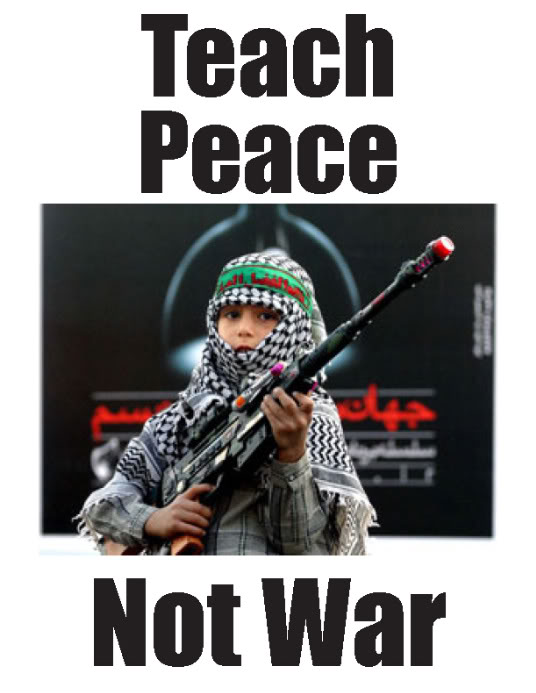 teach_peace_02-1