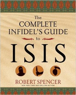 The-Complete-Infidels-Guide-to-ISIS