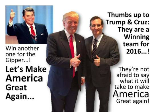 trump-and-cruz