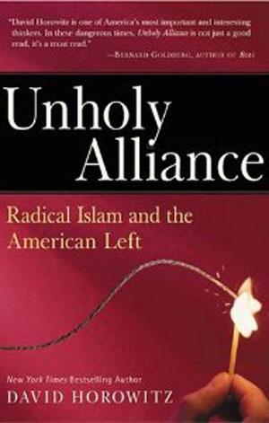 unholy-alliance-book