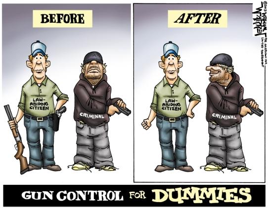 Cartoon-Gun-Control-for-Dummies-990