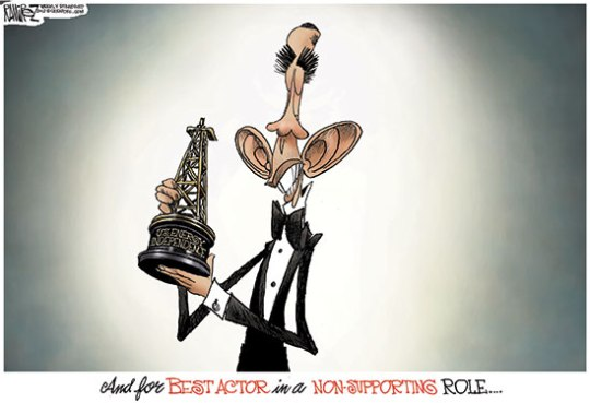 cartoon-obama-actor-energy-independence