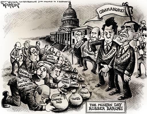 cartoon-robber-barons