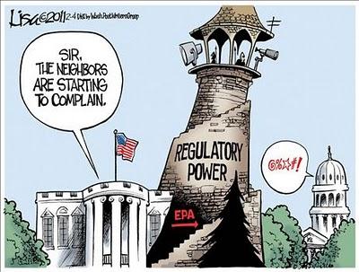 Cartoon_EPA_Regulations