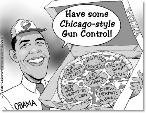 chicago-style-pizza-gun-control-political-cartoon-obama