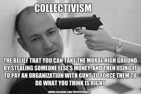 collectivism4