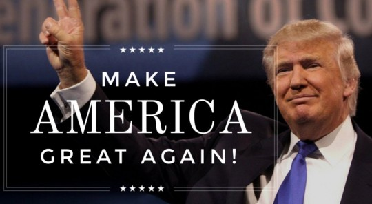donald-trump-make-america-grea