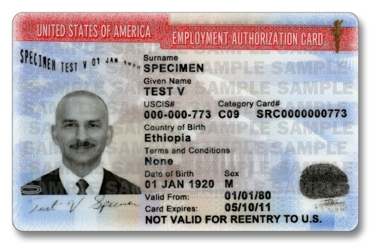 EAD-work-permit-front