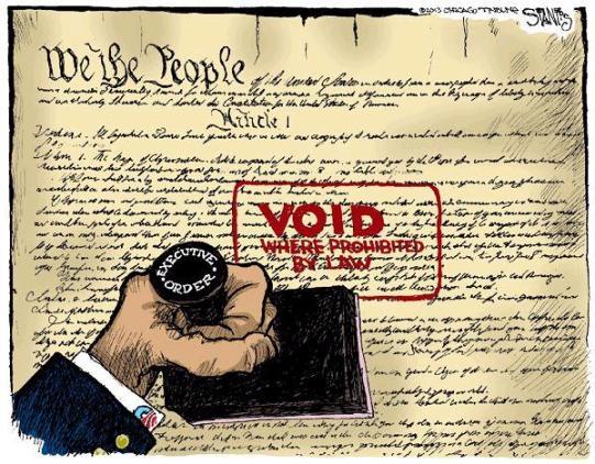 executive-order-cartoon