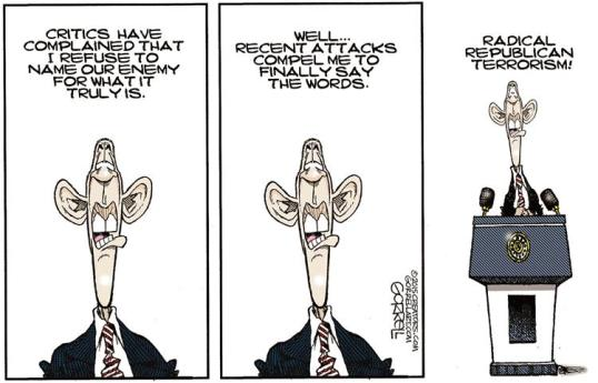 ISIS_Obama_Climate_7