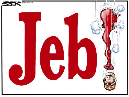 Jeb_Bush_2016_Cartoon (1)