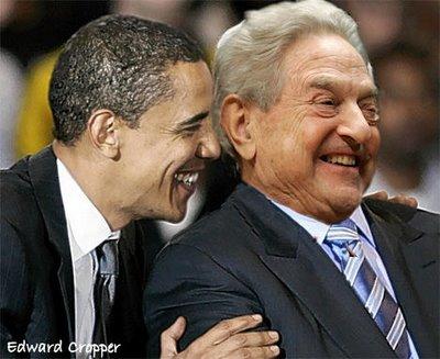 obama-soros-laughing2