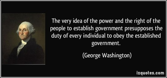 quote-the-very-idea-of-the-power-and-the-right-of-the-people-to-establish-government