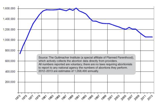 Stats-US-2014-lo-res4-web