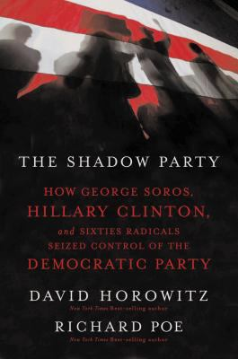 The-Shadow-Party-Horowitz-David