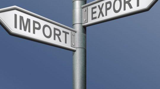 trade-deficit