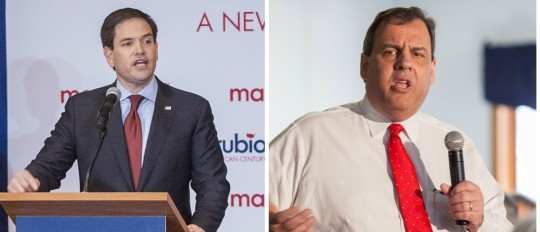 Christie-Claims-Rubio-Is-The-Boy-In-The-Bubbl