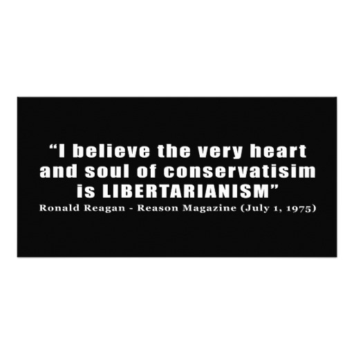 conservative_libertarian_quote_by_president_reagan