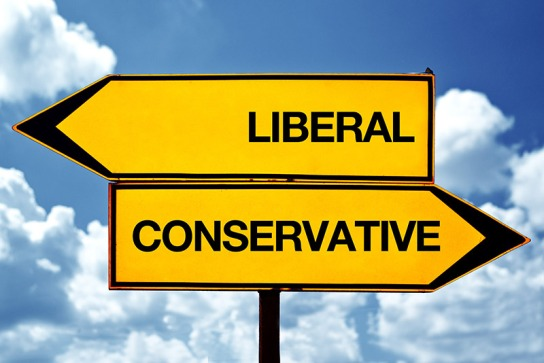 liberal-and-conservative