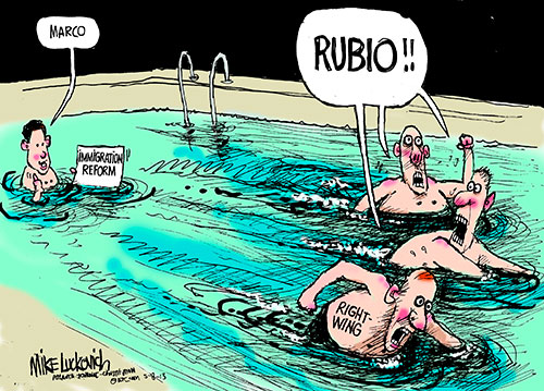 marco-rubio-immigration