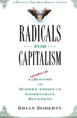 Radicals-for-Capitalism