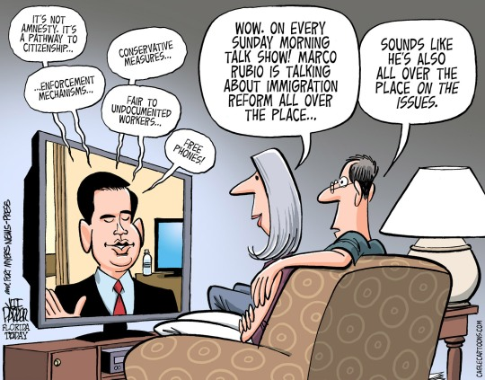 rubio-immigration-cartoon