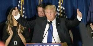 watch-the-most-quotable-moments-from-trumps-new-hampshire-victory-speech
