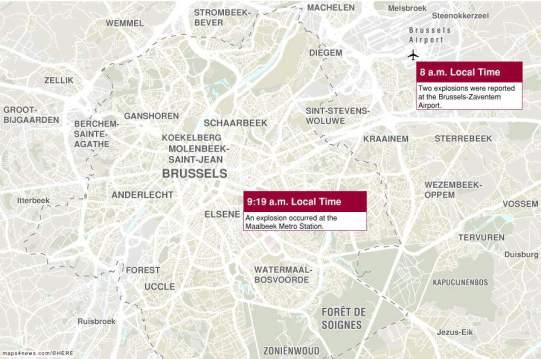 brussels-attacks-map (1)