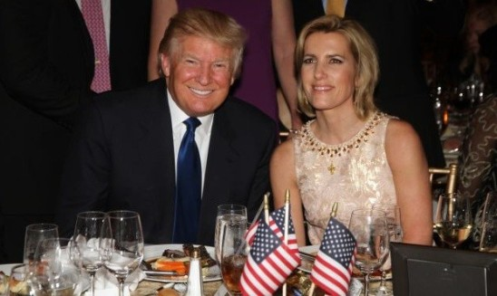 donaldtrump-lauraingraham
