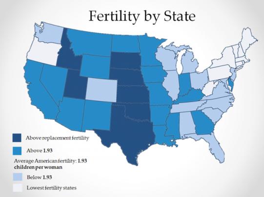FINAL_fertility01