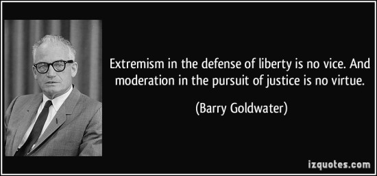goldwater quote