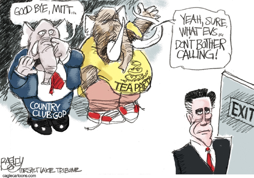 mitt-romney-not-running-cartoon-bagley