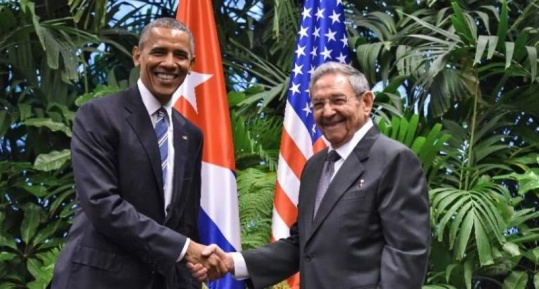 President-Barack-Obama-L-and-Cuban-President-Raul-Castro-