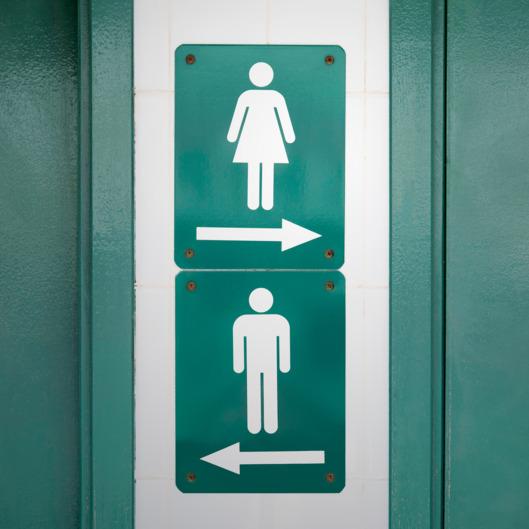 12-transgender-bathroom