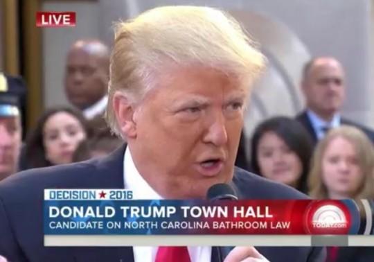 Donald-Trump-Transgender-Bathroom