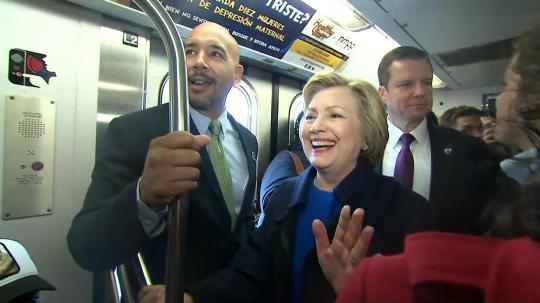 f_dc_clinton_subway