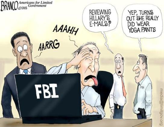 FBI-On-Hill