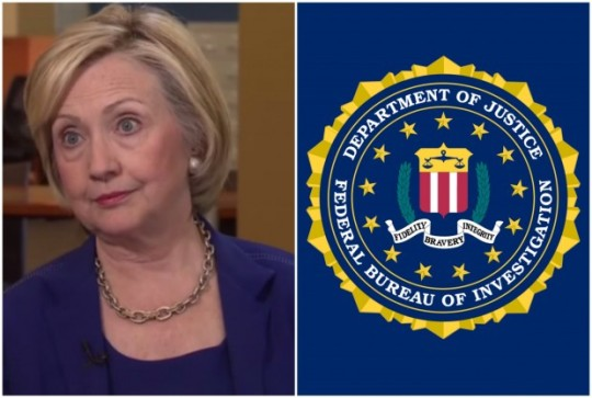 Hillary-Clinton-FBI-Investigation-Colorado-Platte-River-Works-Email-Scanda