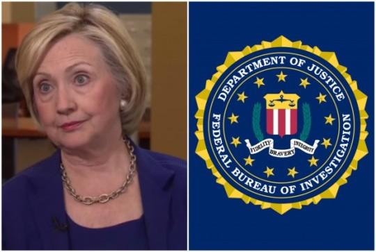 Hillary-Clinton-FBI-Investigation-Colorado-Platte-River-Works-Email-Scanda