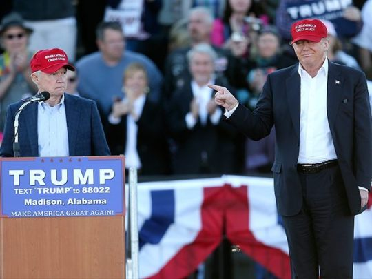 Jeff-Sessions-Donald-Trump-AP