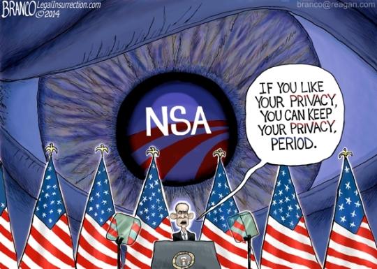 Keep-privateI