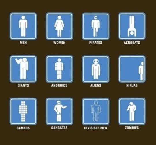 logos-para-personas