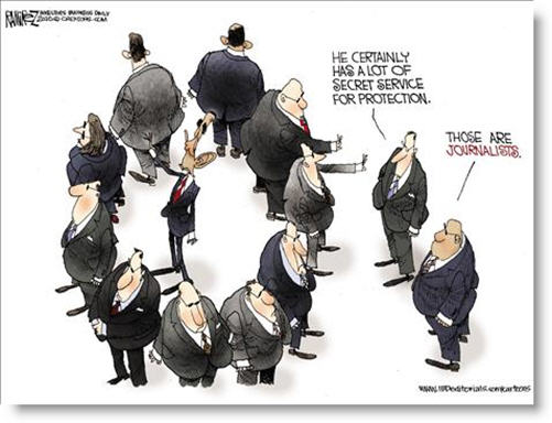 obama-journalist-protection-political-cartoon