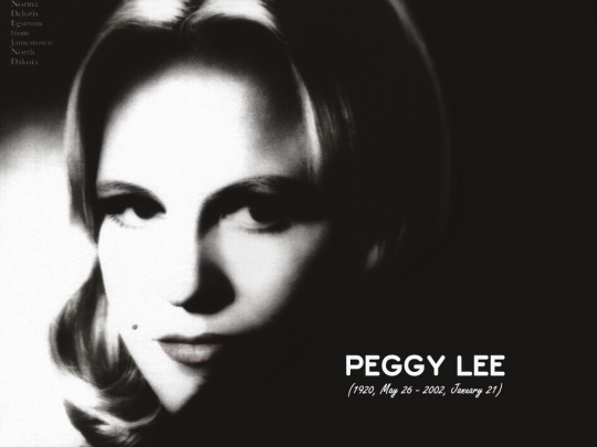 peggy_lee-02