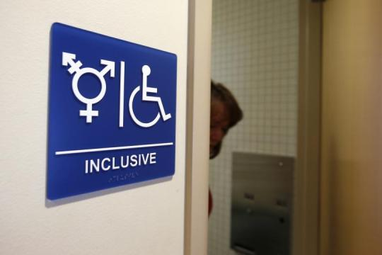 south-dakota-transgender-bathrooms