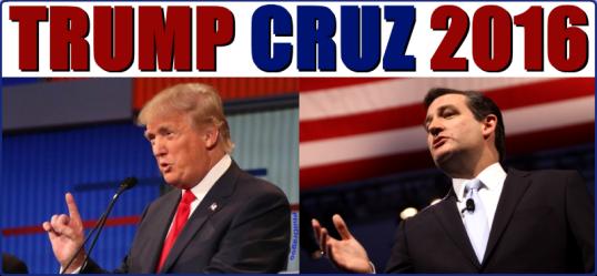 TrumpCruz2016II