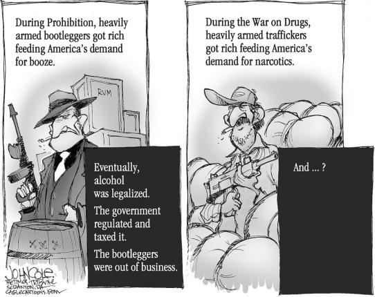 war-on-drugs-comic-cartoon-rich-argument-criminals-crime-political