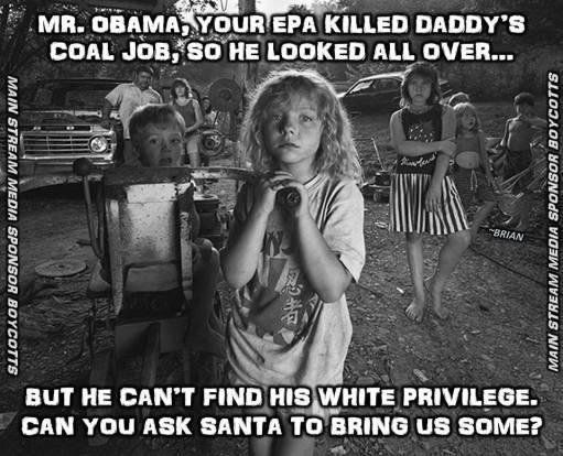 white_privilege_1