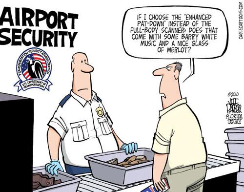 In-The-Mood-For-TSA